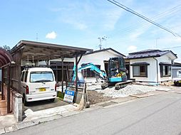 岩手県奥州市江刺愛宕字前中野100-25