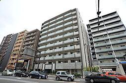 ミオカステーロ横濱吉野町ステーションフロント