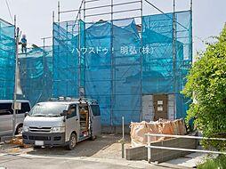 愛知県小牧市大字林