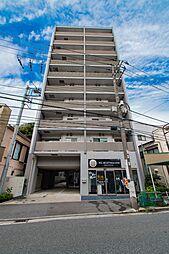 ルナタウン横須賀汐入