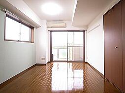 三ツ木富士見町マンション[521号室]の外観