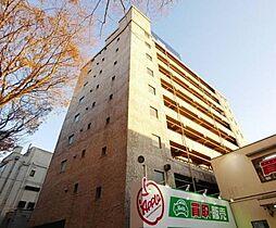 「下高井戸」駅より徒歩3分の物件ハイツ下高井戸