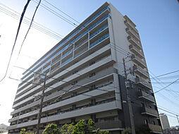 ジェイグラン・エル神戸兵庫 中古マンション
