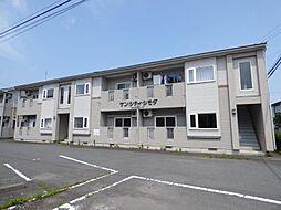 下田駅 5.3万円