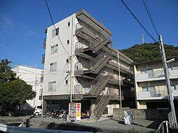 鉄砲町駅 1.9万円