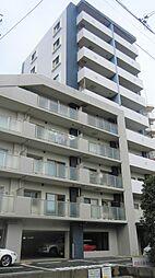中古マンション ローヤルシティ小田急相模原南2階