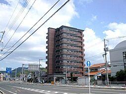 アーデント幡生弐番館
