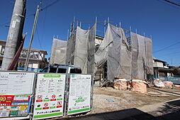 愛知県知多市新舞子字竜