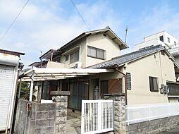 兵庫県姫路市書写363-9