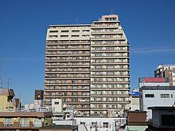 パークタワー東京クラルテステーションフロント