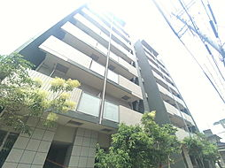 JR東海道・山陽本線 六甲道駅 徒歩8分の賃貸マンション