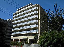 ヴェレーナ東松戸