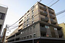 sumau[504号室号室]の外観
