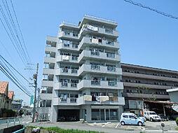 池田ビル・[5階]の外観
