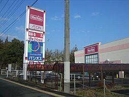 [一戸建] 神奈川県秦野市堀西 の賃貸【/】の外観
