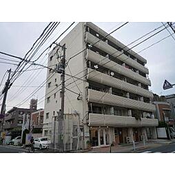 自由が丘駅 1.1万円