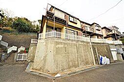 神奈川県横浜市港南区笹下5丁目