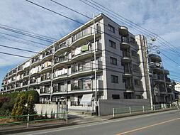 ビーグルマンション伊奈平 1階