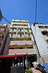 ヴィラ・ティグリス[7階]の外観