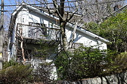 静岡県熱海市泉286-280