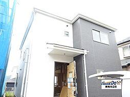 東京都青梅市本町