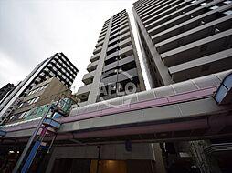 松屋町駅 7.6万円