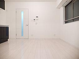 メイソンデグレース天神南[702号室]の外観
