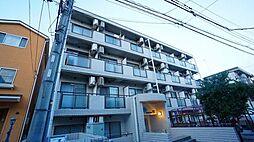 NOMURA92[3階]の外観