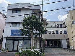 ホワイトウィング片倉2