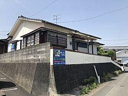 福岡県大牟田市大字歴木1047番地1