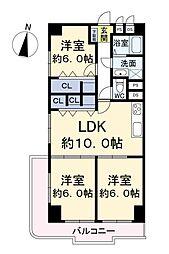十三駅 1,909万円