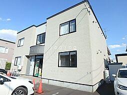 Aoi House181