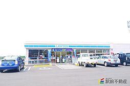 田主丸駅 5.2万円