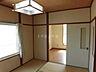 内装,1DK,面積32.4m2,賃料3.3万円,バス くしろバス三共下車 徒歩2分,,北海道釧路市春日町11-18