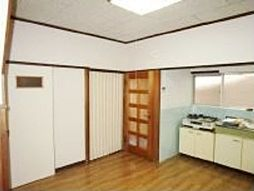 愛知県あま市新居屋江上田