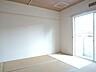 寝室,2DK,面積40.92m2,賃料4.3万円,JR常磐線 水戸駅 バス15分 徒歩5分,,茨城県水戸市元吉田町2458番地