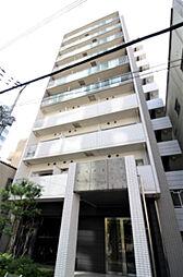 アーバネックス梅田西[7階]の外観