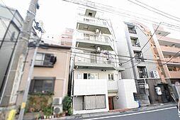 エテルノ高田馬場