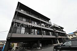 JR高徳線 徳島駅 徒歩26分の賃貸マンション