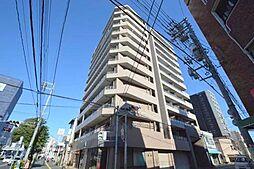 観音町駅 3.5万円