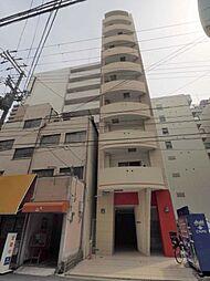 セレニテ本町ROJI02[5階]の外観