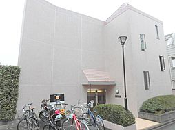 中目黒駅 8.5万円