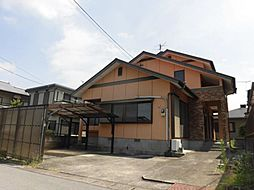 熊本県合志市栄2127-25