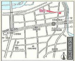 愛知県名古屋市守山区川上町92