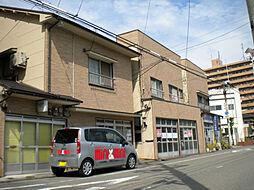 大手町駅 1.6万円