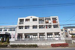 佐貫駅 4.4万円