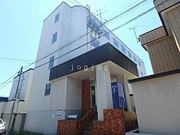 南郷18丁目駅 2.3万円