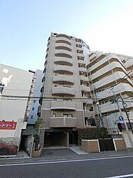 アール・ケープラザ平間駅前