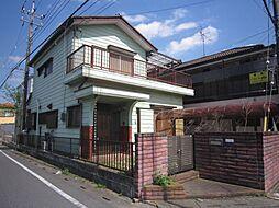 埼玉県鶴ヶ島市大字上広谷