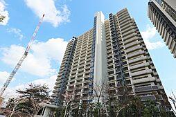 タワーズランド北野田フロントタワー